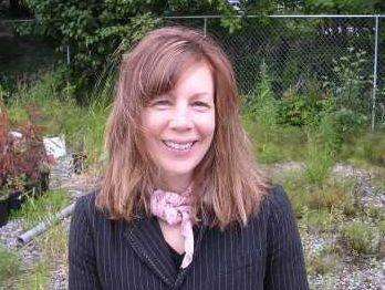 Frances Biles