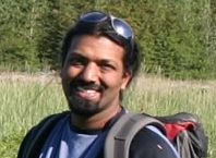 Sanjay Pyare